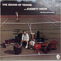 Sound Of Tennis, The