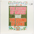 Sound Of Music And The Sound Of Cano, The