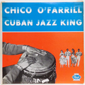Cuban Jazz King