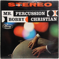 Mr. Percussion