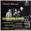 Third Festival Of British Jazz, The