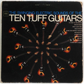Swinging Electric Sounds Of The Ten Tuff Guitars, The