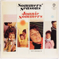 Sommers' Seasons