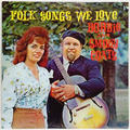 Folk Songs We Love