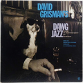 Dawg Jazz / Dawg Grass
