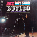 Jazz / Left Bank