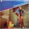 Very Best Of Franck Pourcel, The : 20 Fabulous Tracks
