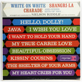 White On White : Shangri-La, Charade And Other Hits Of 1964
