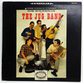 Unblushing Brassiness (The Jug Band) (stereo)