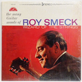 Many Guitar Moods Of Roy Smeck, The