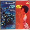 Cool Heat (stereo)