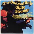 One And Only Billy Strange, The