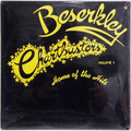 Beserkley Chartbusters Vol.1 (US press, sealed)