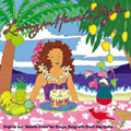 Living In Hawai'i Style (CD)