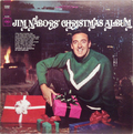 Jim Nabors' Christmas Album