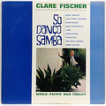 So Danco Samba (mono / promotional copy)