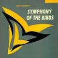 Symphony Of The Birds (CD)