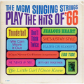Play The Hits Of '66