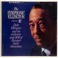Symphonic Ellington, The