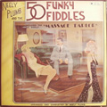 Neely Plumb And The 50 Funky Fiddles