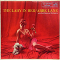 Lady In Red, The