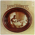 Song Of James Hendricks