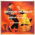 Arthur Murray Rock 'N' Roll