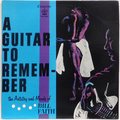 Guitar To Remember, A