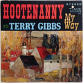 Hootenenanny My Way
