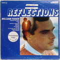 Reflections (Quadraphonic stereo)