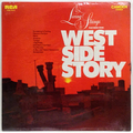 Play Music From West Side Story