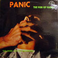 Panic : The Son Of Shock