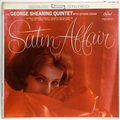 Satin Affair