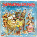 Singing Dogs, The