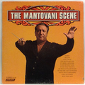 Mantovani Scene, The