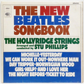 New Beatles Songbook, The