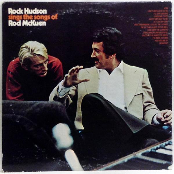 ロック・ハドソンの画像 p1_5