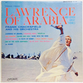 Lawrence Of Arabia And Other Great Themes
