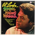 Sound Of Young Hawaii, The