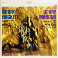 Plays The Great Music Of Henry Mancini