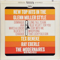 New Top Hits In The Glenn Miller Style
