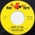 Chapel Of Love / Ain't That Nice
