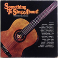 Something To Sing About (3LP Box)