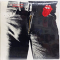 Sticky Fingers (sealed)