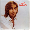 Barry Manilow (original cover)