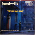 "Lonelyville ""The Nervous Beat"""