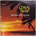 Coral Reef (stereo)