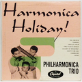 Harmonica Holiday