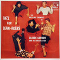 Jazz For Jean-Agers