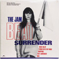 Beat Surrender (5songs)